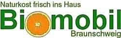 biomobil_logo_cms
