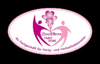 dekomeyer_logo