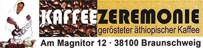 vp__kaffeezeremonie_bs