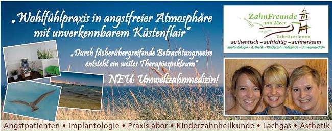 vp_juergensen_bs_zahnfreunde_collage