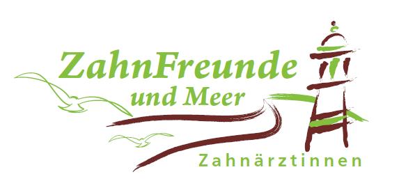 vp_juergensen_bs_zahnfreunde_logo1