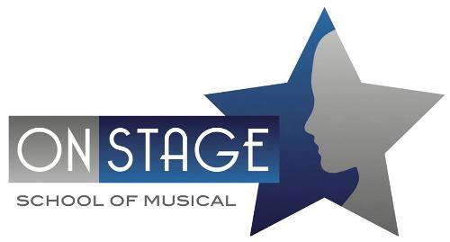 vp_onstage_bs_logo_medium