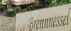 vp_cafe_brennessel_veltheim_logo_mini