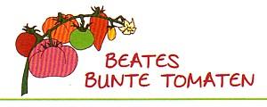 vp_pieper_beate_logo