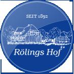vp_roelingshof_logo_button