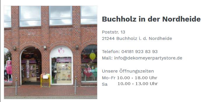 vp_dekomeyer_buchholz