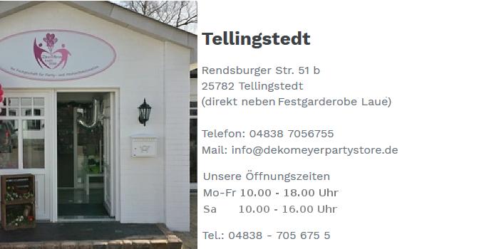 vp_dekomeyer_tellingstedt